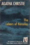 The Labor of Hercules - Agatha Christie