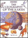 The Geography of the Earth - Susan Brooks