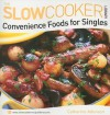 Convenience Foods for Singles - Catherine Atkinson