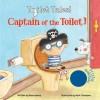 Captain of the Toilet - Rosa Inserra, Mark Chambers