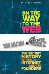 On the Way to the Web - Michael Banks