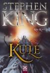 Kule (Kara Kule, #7) - Stephen King