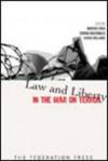 Law and Liberty in the War on Terror - George Williams, Andrew Lynch, Edwina MacDonald