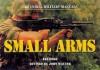 Small Arms-Hardbound - Ian V. Hogg