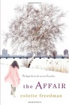 The Affair - Colette Freedman