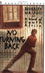 No Turning Back: A Novel of South Africa - Beverley Naidoo