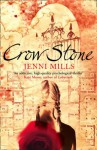 Crow Stone - Jenni Mills