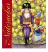 The Nutcracker and The Mouse King - E.T.A. Hoffmann, Gail de Marcken