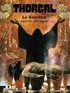 Le Sacrifice - Grzegorz Rosiński, Jean Van Hamme