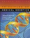 Principles of Medical Genetics - Thomas D. Gelehrter