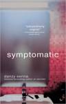 Symptomatic - Danzy Senna