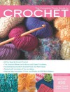 The Complete Photo Guide to Crochet: *All You Need to Know to Crochet *The Essential Reference for Novice and Expert Crocheters *Comprehensive Guide ... Charts, and Photos for 200 Stitch Patterns - Margaret Hubert