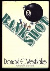 Bank Shot - Donald E Westlake