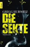 Die Sekte - Gregg Hurwitz