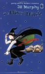 The Worst Witch - Jill Murphy