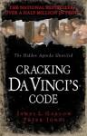 Cracking Da Vinci's Code - Digest - James L. Garlow, Peter Jones