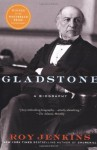 Gladstone: A Biography - Roy Jenkins