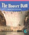 The Hoover Dam: Applying Problem-Solving Strategies - Greg Roza