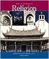 The Dictionary of Religion - Robert S. Ellwood, Neil Gillman, Marilee Foglesong