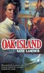 Oak Island - Gene Lancour