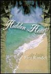 Hidden Hearts - Tara Randel