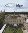 University of Cambridge - Matt Wilson, Peter Pagnamenta