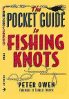 Pocket Guide To Fishing Knots - Peter Owen