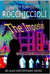 The Imposter - Judith Townsend Rocchiccioli