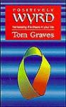Positively Wyrd - Tom Graves
