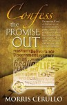 Confess the Promise Out - Morris Cerullo