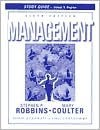 Management: Study Guide - James Dupree, Stephen P. Robbins, Mary Coulter