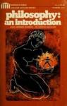 Philosophy: An Introduction - John Herman Randall Jr., Justus Buchler