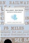 Railway Rhymes - Peter Ashley