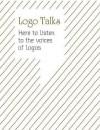 LOGO Talks - Azur Corporation