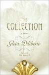 The Collection - Gioia Diliberto