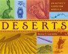 Deserts: An Activity Guide for Ages 6�9 - Nancy F. Castaldo