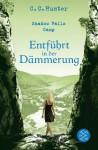 Shadow Falls Camp - Entführt in der Dämmerung: Band 3 - C.C. Hunter, Tanja Hamer