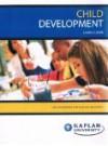 Child Development - Laura E. Berk