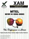 MTEL History 06 (Social Science) - Sharon Wynne