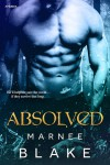 Absolved (The Altered Series) - Marnee Blake