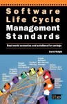 Software Life Cycle Management Standards - It Governance Publishing