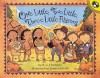 One Little, Two Little, Three Little Pilgrims - B.G. Hennessy, Lynne Avril Cravath
