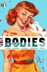 Bodies #1 - Si Spencer, Dean Ormston