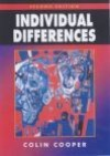 Individual Differences - Cooper