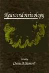 Neuroendocrinology - Charles B. Nemeroff