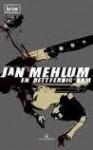 En rettferdig dom - Jan Mehlum