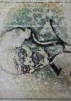 Wolter powiastki filozoficzne - Voltaire