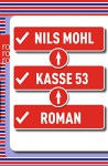 Kasse 53 - Nils Mohl