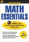 Math Essentials - Learning Express LLC