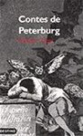 Contes de Peterburg - Nikolai Gogol, Victòria Izquierdo, Àngels Margarit